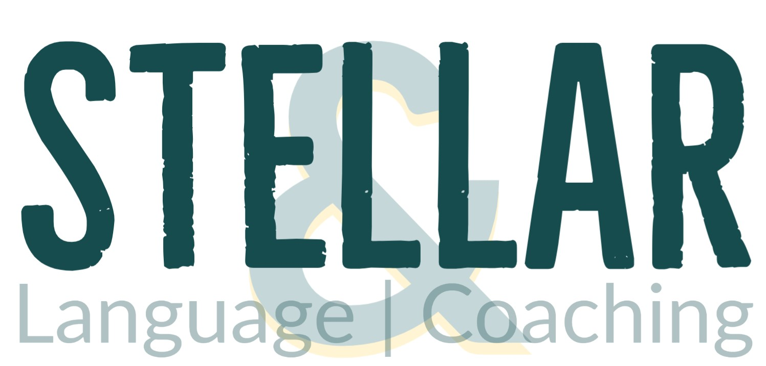 STELLAR Language & Coaching