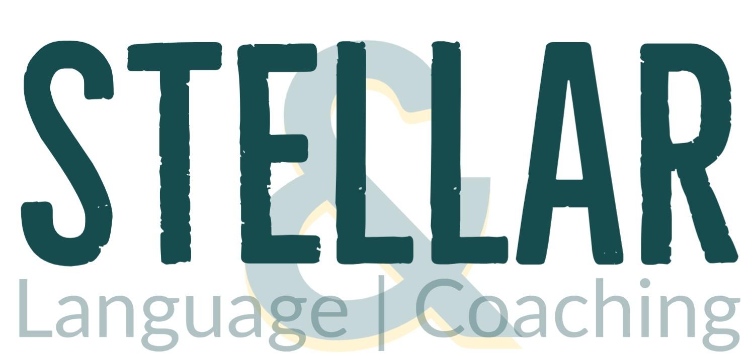 STELLAR Language & Coaching